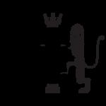 Creast_Logo