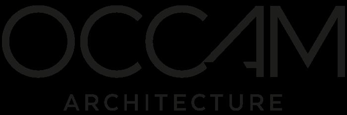 Occam_Logo_Final_Black